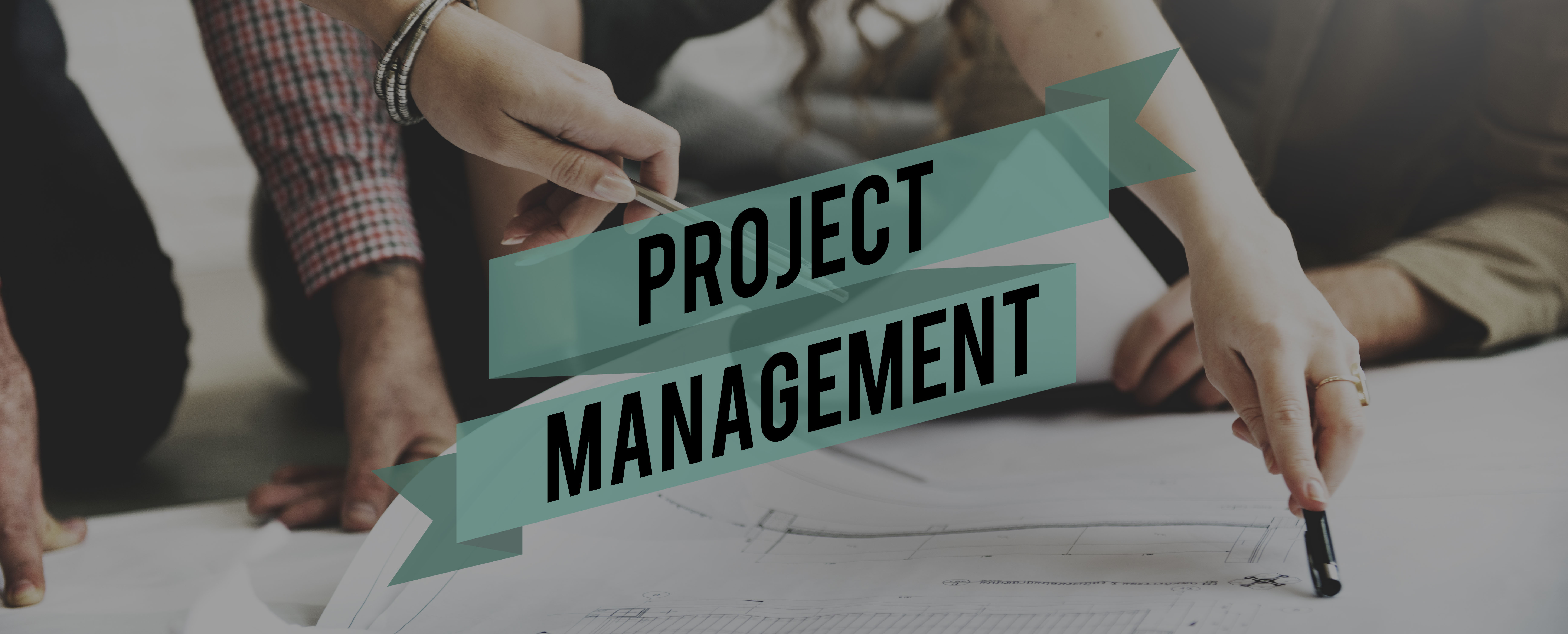project management essentials Most popular online courses learn the essentials of project management and more it's a great way to prepare for the certified associate in project management.